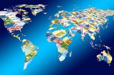 バイマコンサルティング 海外輸入アパレル販売講座