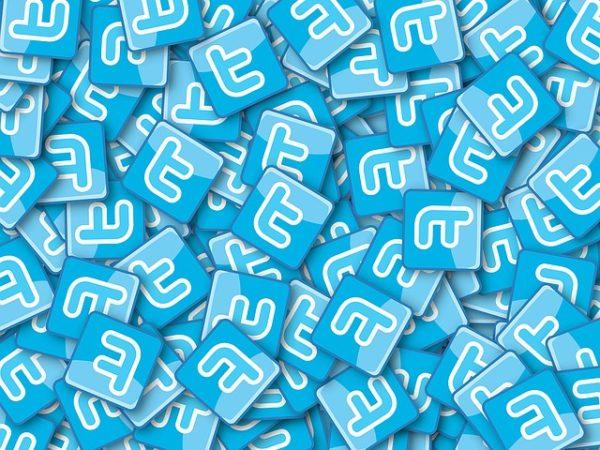 Twitterは有益な情報のプラットフォーム