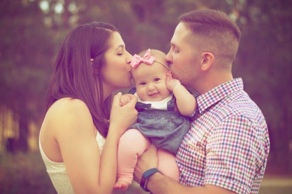 家族で時間をつくる方法