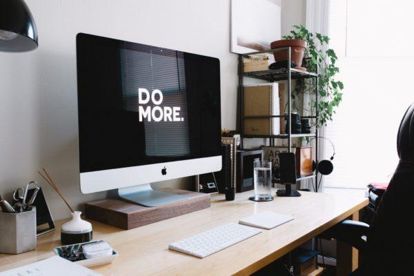 ビジネスで時間をつくる方法